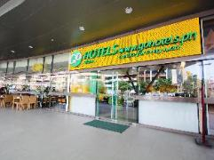 Philippines Hotels | Go Hotels Iloilo