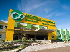 Hotel in Philippines Dumaguete | Go Hotels Dumaguete