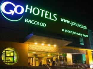 /go-hotels-bacolod/hotel/bacolod-negros-occidental-ph.html?asq=jGXBHFvRg5Z51Emf%2fbXG4w%3d%3d