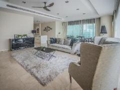 Cheap Hotels in Kuala Lumpur Malaysia | Pavilion Residence Condo