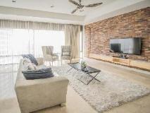 Malaysia Hotel Accommodation Cheap | executive lounge