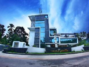 /hotel-vakkom-palazzo/hotel/thiruvananthapuram-in.html?asq=jGXBHFvRg5Z51Emf%2fbXG4w%3d%3d