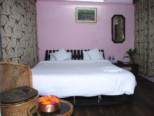 /tr-tr/hotel-travelers-home/hotel/kathmandu-np.html?asq=yiT5H8wmqtSuv3kpqodbCVThnp5yKYbUSolEpOFahd%2bMZcEcW9GDlnnUSZ%2f9tcbj