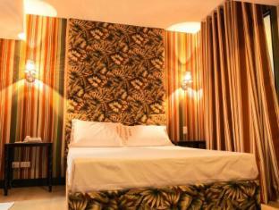 /starmark-hotel/hotel/naga-city-ph.html?asq=jGXBHFvRg5Z51Emf%2fbXG4w%3d%3d