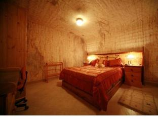 /down-to-erth-bed-and-breakfast/hotel/coober-pedy-au.html?asq=jGXBHFvRg5Z51Emf%2fbXG4w%3d%3d