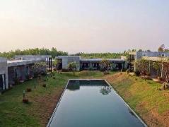 Molloft Resort   Thailand Cheap Hotels