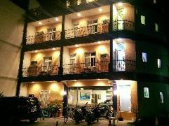 Shang Yung Guest House Taiwan