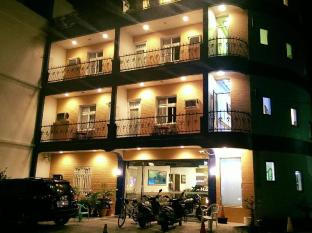 Shang Yung Guest House
