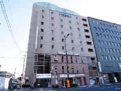 Hotel in Japan | Hotel Livemax Kyoto-Gojo