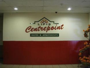 /de-de/hotel-centrepoint/hotel/pahang-my.html?asq=jGXBHFvRg5Z51Emf%2fbXG4w%3d%3d