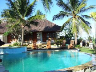 Bali Sunset Hotel
