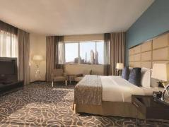 UAE Hotel Discounts | Ramada Abu Dhabi Corniche