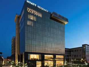 /hyatt-regency-hotel/hotel/ludhiana-in.html?asq=jGXBHFvRg5Z51Emf%2fbXG4w%3d%3d