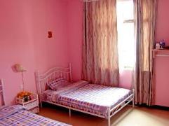 Beihai Weizhou Island Haiyunjian Hostel - China