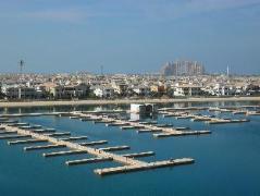 Palm Jumeirah - Oceana Residence | UAE Hotel Discounts