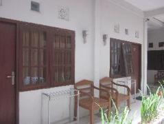 Hotel Barito, Indonesia