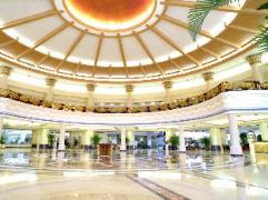 Tianjin Tiao Bao International Hotel | Hotel in Tianjin