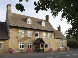 /dashwood-restaurant-rooms-and-bar/hotel/oxford-gb.html?asq=5VS4rPxIcpCoBEKGzfKvtBRhyPmehrph%2bgkt1T159fjNrXDlbKdjXCz25qsfVmYT