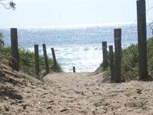 /surf-beach-motel/hotel/coffs-harbour-au.html?asq=jGXBHFvRg5Z51Emf%2fbXG4w%3d%3d