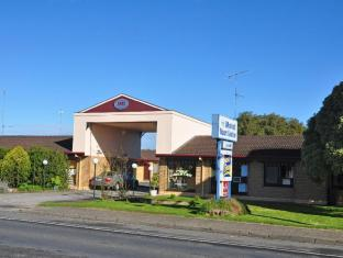 /motel-mount-gambier/hotel/mount-gambier-au.html?asq=jGXBHFvRg5Z51Emf%2fbXG4w%3d%3d
