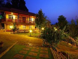 /wang-yai-river-kwai-resort/hotel/sai-yok-kanchanaburi-th.html?asq=jGXBHFvRg5Z51Emf%2fbXG4w%3d%3d