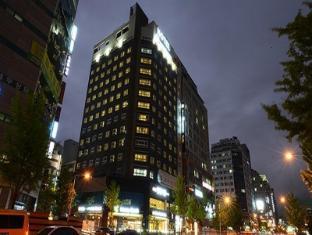 /dunsan-graytone-hotel/hotel/daejeon-kr.html?asq=5VS4rPxIcpCoBEKGzfKvtBRhyPmehrph%2bgkt1T159fjNrXDlbKdjXCz25qsfVmYT