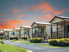 Atherton Hallorans Leisure Park Villa   Australia Hotels Atherton Tablelands
