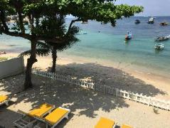 Coral View Maehaad Serviced Apartment | Thailand Cheap Hotels