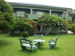 /nandawanam-guest-house/hotel/pasikuda-lk.html?asq=jGXBHFvRg5Z51Emf%2fbXG4w%3d%3d