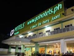 Philippines Hotels | Go Hotels Tacloban