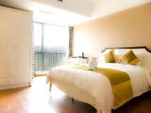 China Hotel | Nanjing Tujia Sweetome Apartment Tangcheng Dongjun