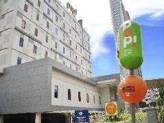 POP! Hotel Kemang Jakarta Indonesia