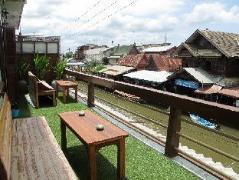 Baan Napak   Thailand Cheap Hotels