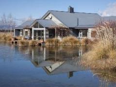 Matuka Luxury Lodge | New Zealand Budget Hotels