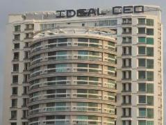 Cheap Hotels in Penang Malaysia | Ideal Ceo Duplex Soho Suite