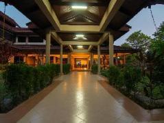 TM Resorts Langkawi Malaysia