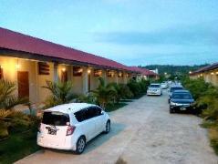 Hotel in Myanmar | Nay Pyi Taw Hein Hotel