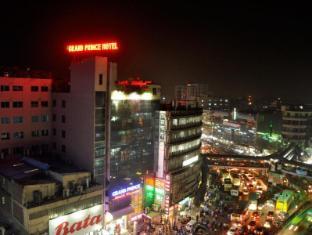 /ko-kr/grand-prince-hotel/hotel/dhaka-bd.html?asq=vrkGgIUsL%2bbahMd1T3QaFc8vtOD6pz9C2Mlrix6aGww%3d