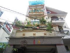 Hong Nhung Guest House | Vietnam Budget Hotels