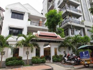 Khavi Villa
