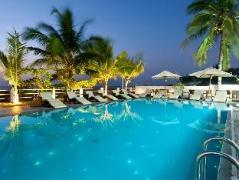 The Beach All Suite Hotel | Sri Lanka Budget Hotels