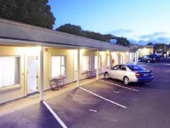 Siena Motor Lodge | New Zealand Budget Hotels