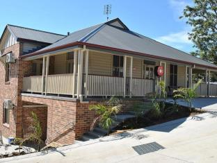 /heritage-river-motor-inn/hotel/grafton-au.html?asq=jGXBHFvRg5Z51Emf%2fbXG4w%3d%3d
