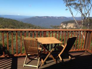 /valley-of-the-waters-bed-and-breakfast/hotel/blue-mountains-au.html?asq=jGXBHFvRg5Z51Emf%2fbXG4w%3d%3d