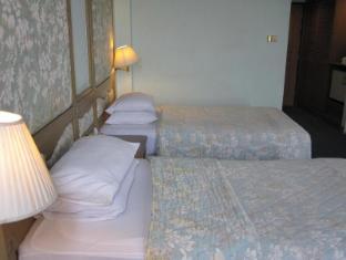 Diamond River Ping Petch-Ngam Hotel Chiang Mai - Standard