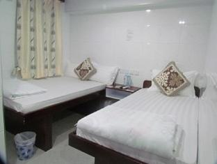 Friends Guesthouse