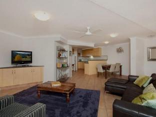 Beach Haven 1 Apartment Byron Bay