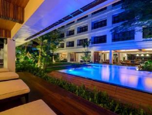 /de-de/uma-residence/hotel/bangkok-th.html?asq=bs17wTmKLORqTfZUfjFABieqoSSXaE4bYLRDau7hjsV25WauJ0mMCVWDwx1TtKAgRCUu1UI6%2bbHyD7ysMYii1REg%2fcCzrY6gmqYg2ENuuZQ%3d