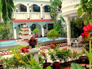 /white-castle-hotel-and-resort/hotel/batangas-ph.html?asq=jGXBHFvRg5Z51Emf%2fbXG4w%3d%3d