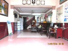 Viet Hai Hotel Nha Trang   Nha Trang Budget Hotels